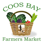 cb farmers market