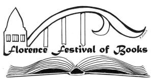 florence festival of books