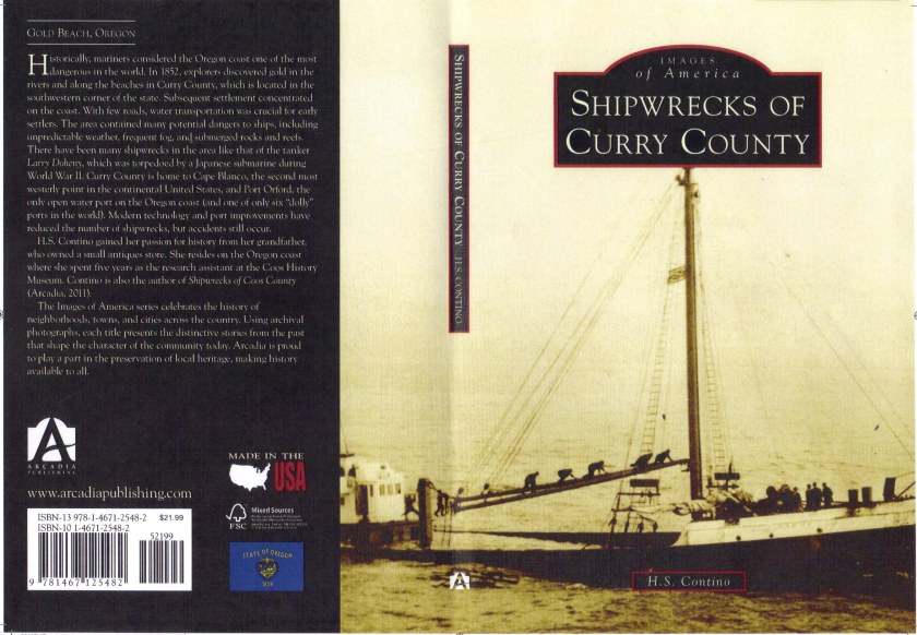 shipwrecks-of-curry-county-cover-proof